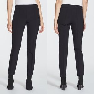 Lafayette 148 Acclaimed Stretch Grammercy Pant